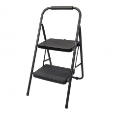 Silverline 226092 Step Ladder 150kg Capacity