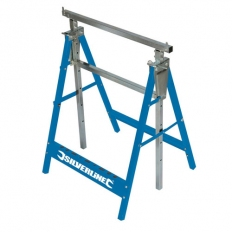Silverline 226168 Heavy Duty Trestle 150kg