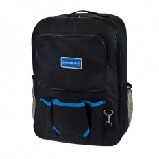 Silverline 228553 Tool Back Pack 460 x 320mm