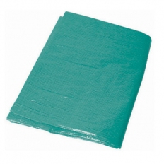 Silverline 238580 Heavy Duty Tarpaulin 2 x 3m
