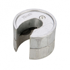 Silverline 245067 Quick Cut Pipe Cutter 15mm