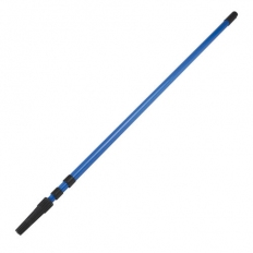 Silverline 250182 Extension Pole 1.6 - 3m