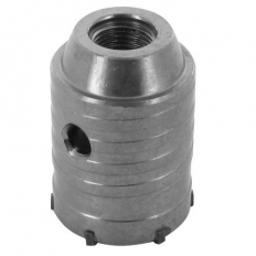 Silverline 349764 TCT Core Drill Bit 50mm