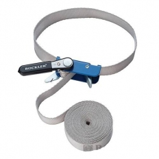Rockler 386247 Band Clamp 57417