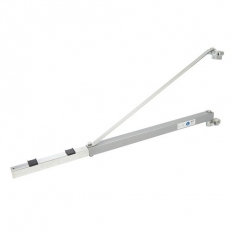 Silverline 407455 Hoist Support Arm 600kg max load
