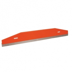 Silverline 457066 Wallpaper Guide Knife 600mm
