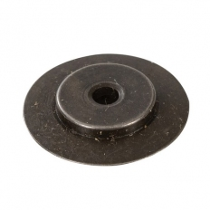 Dickie Dyer 458986 Spare Wheel for Rotary Pipe Cutter Spare Wheel 28mm - 11.229