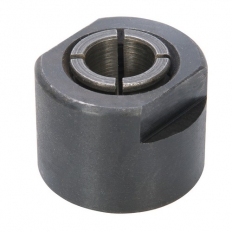 Triton 516353 Router Collet 8mm TRC008 8mm Collet