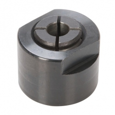Triton 520575 Router Collet 6mm TRC006 6mm Collet