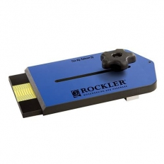 """Rockler 540756 Table Saw Thin Rip Jig 35 x 144mm (1-3/8"""" - 5-11/16"""")"""