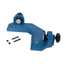 """Rockler 594092 Clamp-It® Corner Clamping Jig 3/4"""" Clearance"""