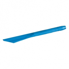 Silverline 59841 Fluted Plugging Chisel 250mm