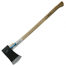 Silverline 598432 Hickory Felling Axe 6lb