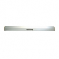 Silverline 633660 Feather Edge 1200mm