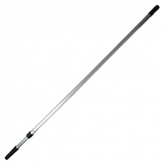Silverline 633699 Extension Pole 2m