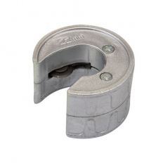 Silverline 633915 Quick Cut Pipe Cutter 22mm