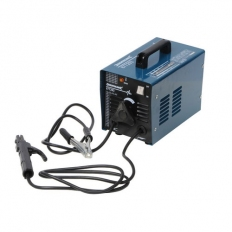 Silverline 677293 Arc Welder 100A 40-100A