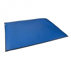 Dickie Dyer 686210 Surface Saver Boiler Workmat 900 x 670mm - 16.011