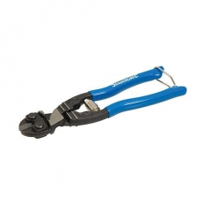 Silverline 686832 Lever-Action Mini Bolt Cutters 200mm