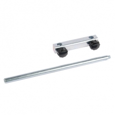 Triton 728368 Support Arm Extension Support Arm Extension TWSSAE