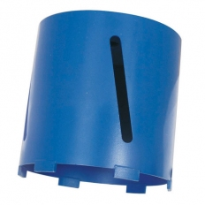 Silverline 868562 Diamond Core Drill Bit 22 x 300mm