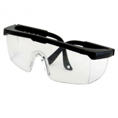 Silverline 868628 Safety Glasses Safety Glasses