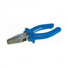 Silverline 868648 Combination Pliers 160mm