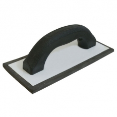 Silverline 868717 Economy Grout Float 230 x 100mm