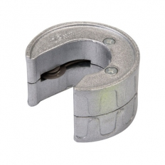 Silverline 868790 Quick Cut Pipe Cutter 28mm