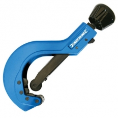 Silverline 868825 Quick Release Tube Cutter 6-64mm
