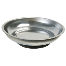 Silverline 871414 Magnetic Parts Dish 150mm