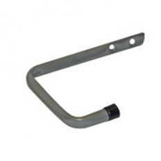 Fixman 898157 Storage Hook - 110mm (E)