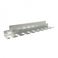 Rockler 903000 F-Style Clamp Rack 15 Slots