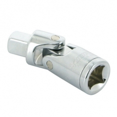 Silverline 918521 Universal Joint 1/2""
