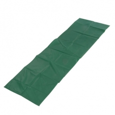 Silverline 945110 Rotary Line Cover 400 x 1500mm