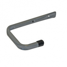 Fixman 978507 Storage Hook - 150mm (E)
