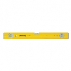 Silverline SL16 Spirit Level 450mm