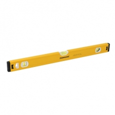 Silverline SL24 Spirit Level 600mm