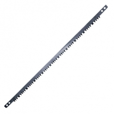 Silverline SW25 Pruning / Bow Saw Blade 530mm