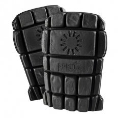 Scruffs T50302 Flexible Knee Pads 1 Pair