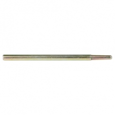 Spectrum JB09 Guide Rod 12 x 210mm For Diamond Core Bits