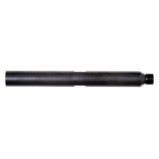 "Spectrum JN25 Wet Core Hollow Extension 1/2"" BSP 250mm Long"