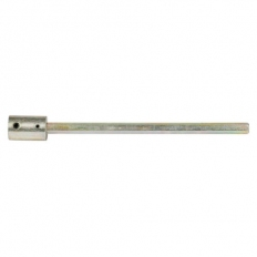 Spectrum JX25 HEX Extension 250mm With Allen Key For Diamond Core Bits