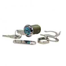 Sterling C20V Cam Lock 20mm