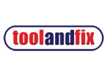 Tool and Fix