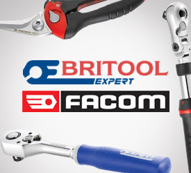 Tool and Fix - Power Tools, Hand Tools, Plumbing & Building Supplies